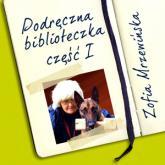 Biblioteczka czesc1