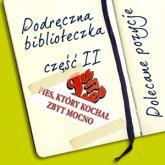 Biblioteczka czesc2