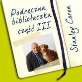 Biblioteczka czesc3