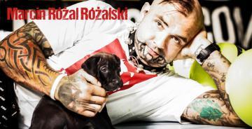 MarcinRozalRozalski banerwww