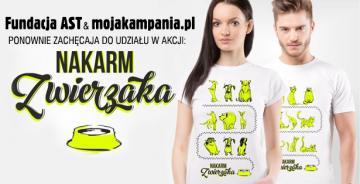 NakarmZwierzaka3 www