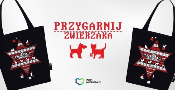 PrzygarnijZwierzaka2 baner2