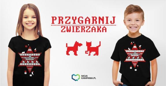 PrzygarnijZwierzaka2 baner3