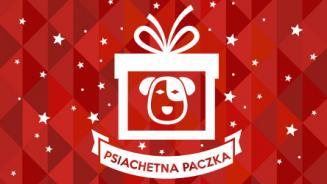 PsiachetnePaczka www