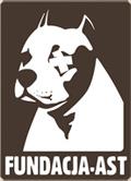 Fundacja S.O.S. Bullterrier